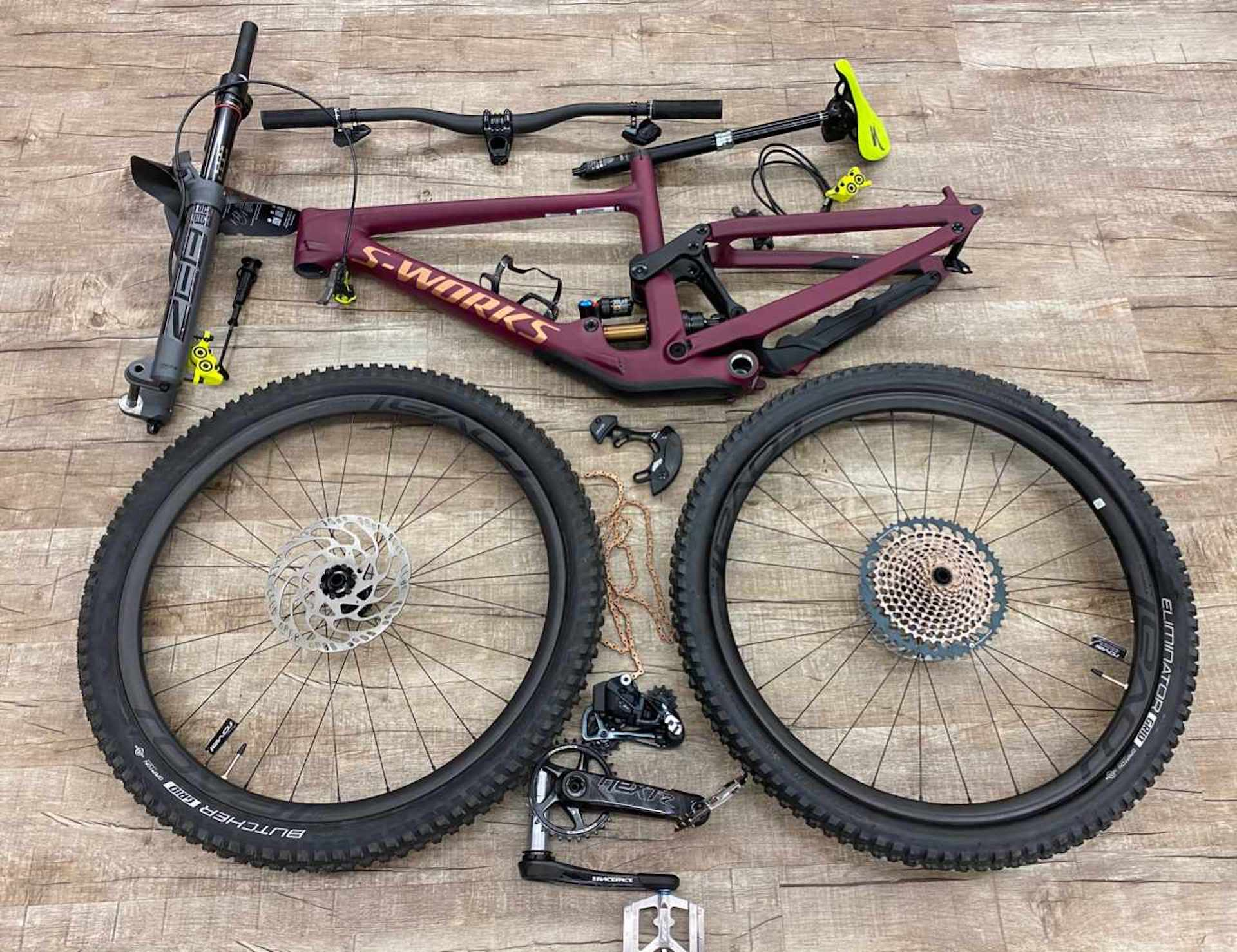 Andys-specialized-s-works-mtb-1