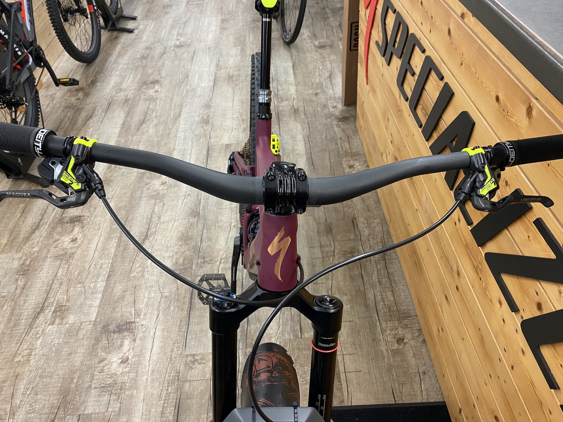 Andys-specialized-s-works-mtb-3