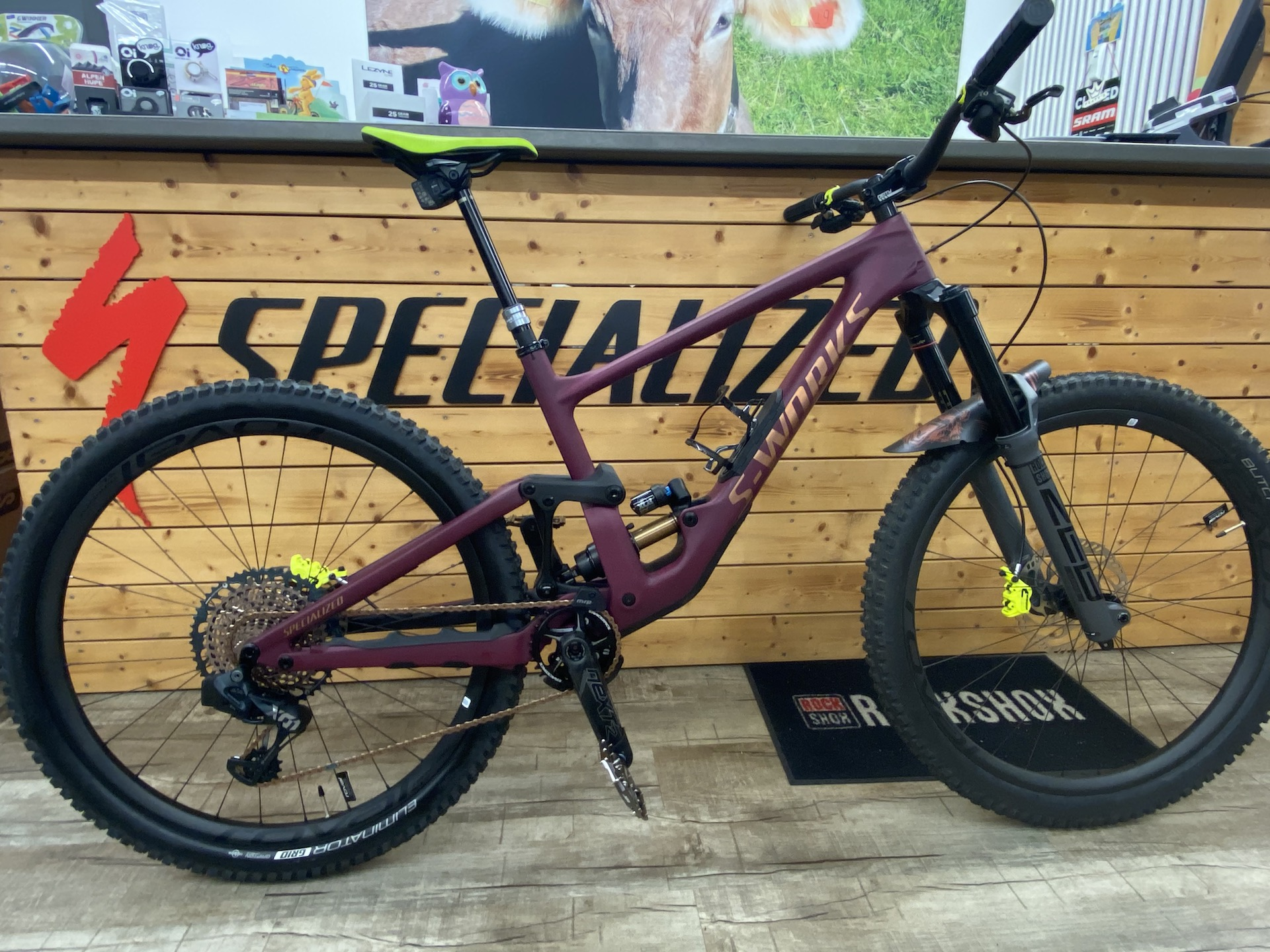 Andys-specialized-s-works-mtb-7